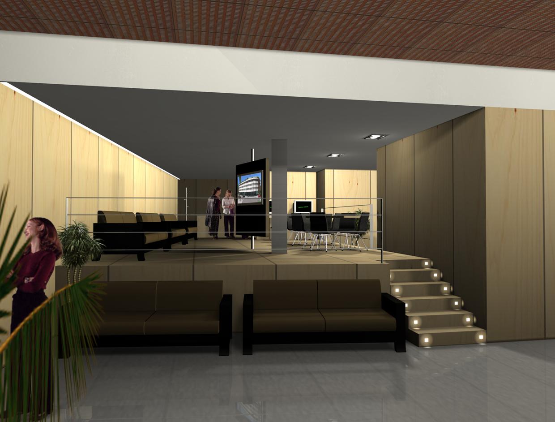 fernando garcia arquitecto hotel areca 4