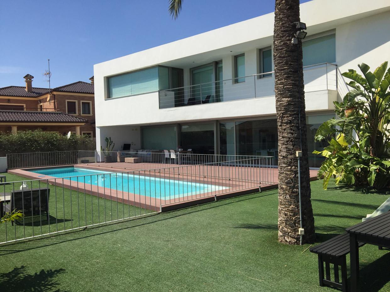 Don Balbino Elche Fernando Garcia arquitecto 4