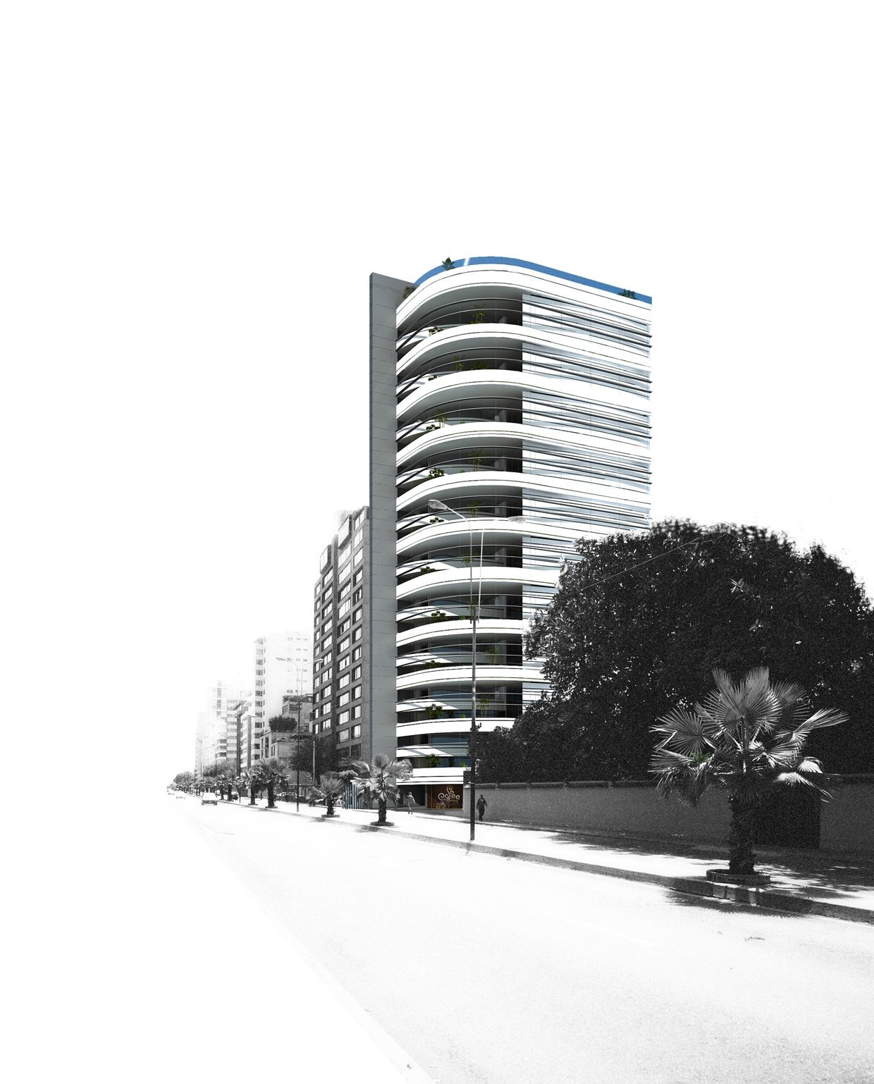 fernando garcia arquitecto apartamentos lima 2